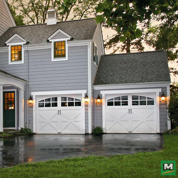 """Über 1.000 ideen zu """"ideal garage doors auf pinterest"""""""