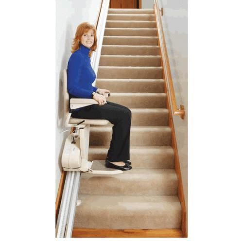 Awesome Stair Chair Lift. Stair Chair Lift | Ebay