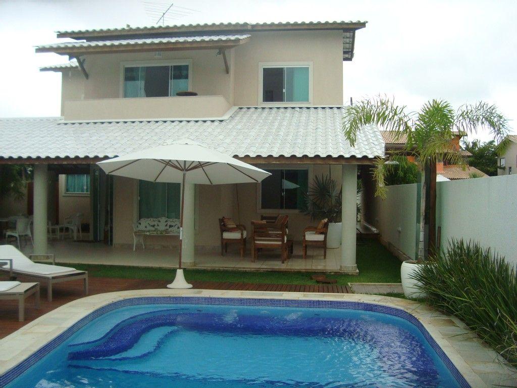 Areas gourmet com piscina pesquisa google modelos de for Piscinas p 29 villalba