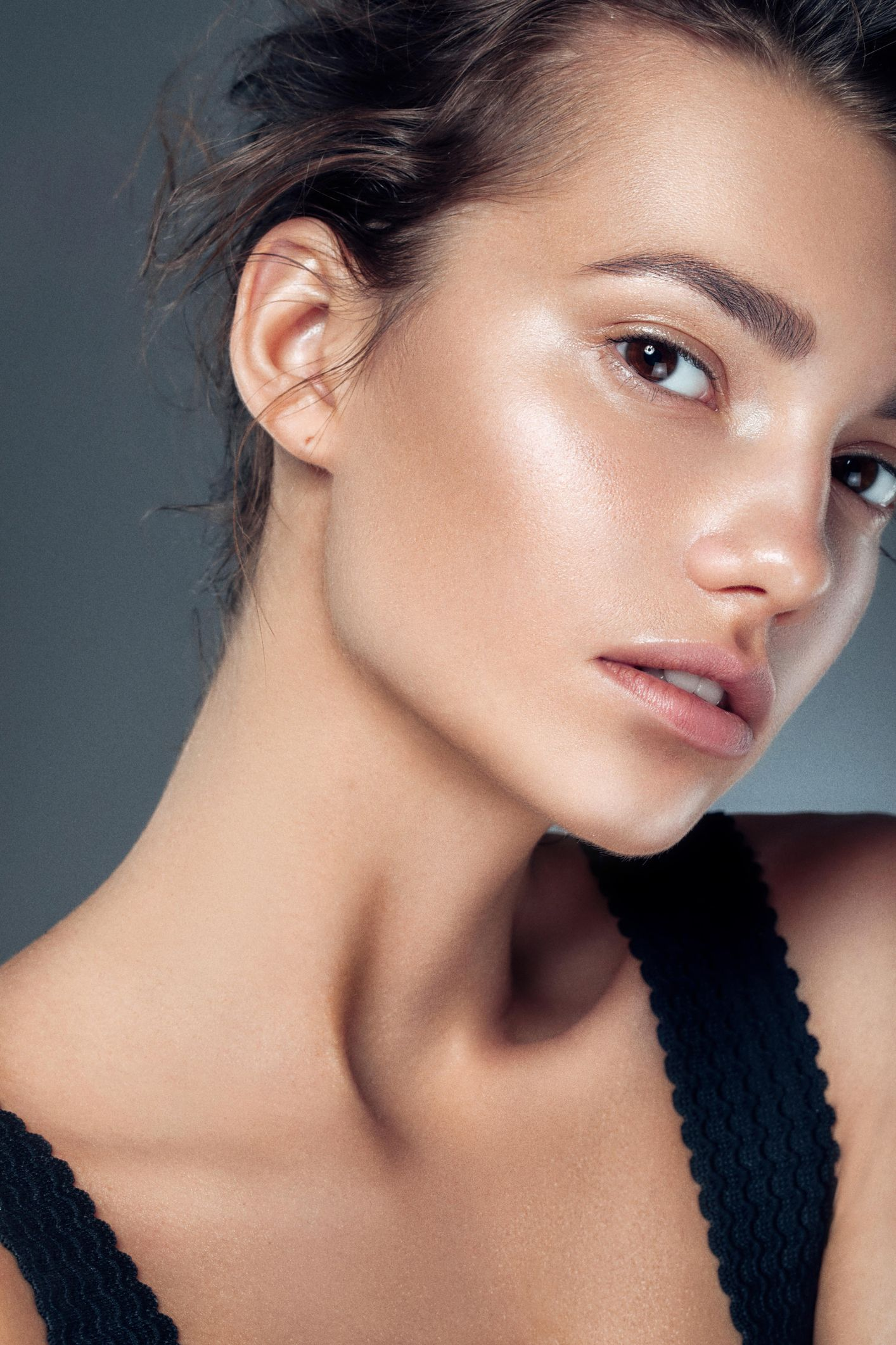 Cover Up! The 5 Best Foundations for Sensitive Skin in