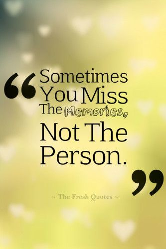 50 Missing Quotes U2013 I Miss You Messages | Fresh Quotes, Hurt Quotes And  Messages
