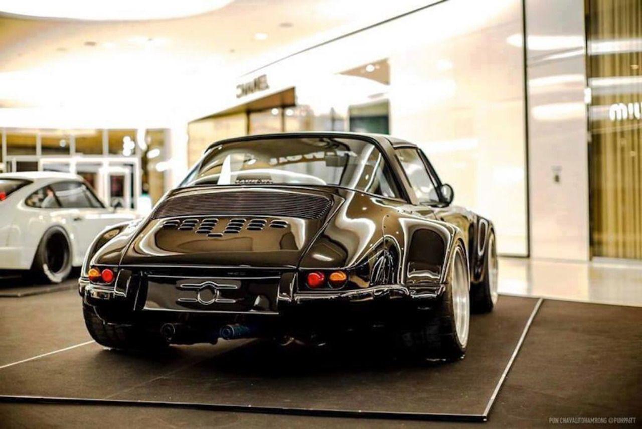 Porsche911wide