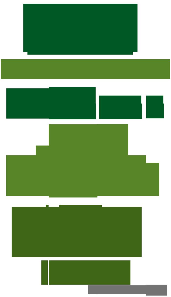 Polka Dot Font Collection Lettering Fonts Dots Dot Letters