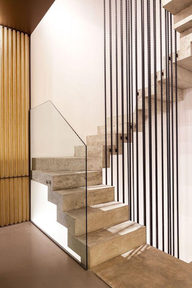 Ferrer Xocolata | Arnau Estudi d'Arquitectura