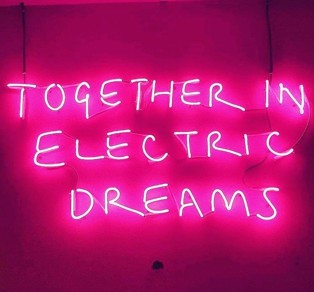 Pin By Embodiedwonders On Ne On L I Ghts Neon Lighting Neon