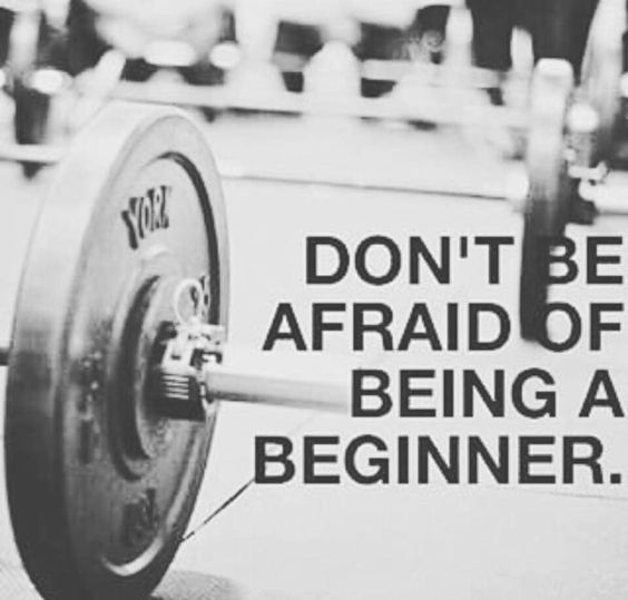 Workout Quotes 2018 03 08 04:33:31