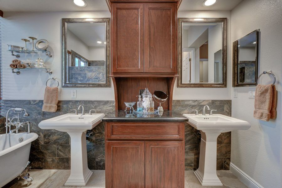 Bathroom Gallery Bathroom Bathroom Gallery Design