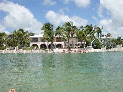 Discover The Best Sugarloaf Key Fl Usa Vacation Als Homeaway Offers Perfect Alternative To Hotels