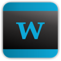 Android App Write Review >> click on the image to learn