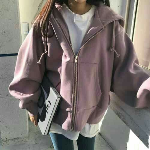 Photo of cute everyday outfits