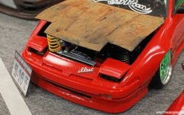It S All In The Details Jdm Rc Drift Car Comp Rc Drift