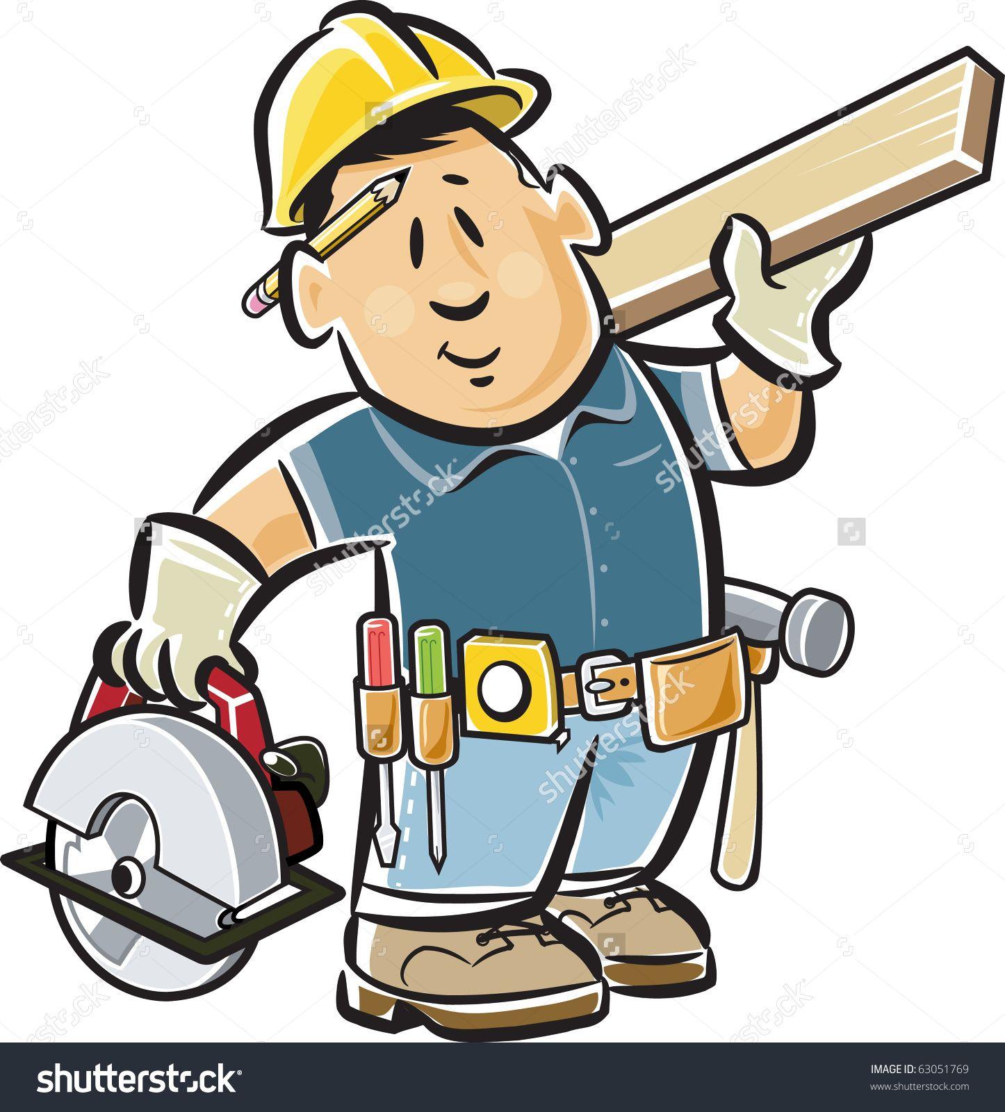 Bilderesultat for carpenter