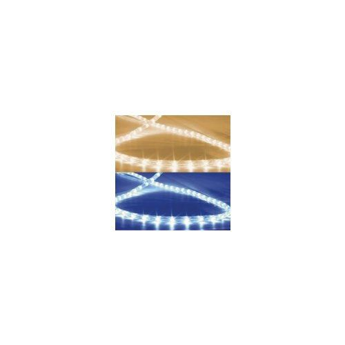 10350 18900 american lighting 15 foot warm white led flexbrite 10350 18900 american lighting 15 foot warm white led flexbrite rope light kit with mozeypictures Images