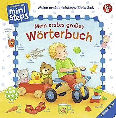 Kochbuch Kleinkinder Ab 1 Jahr