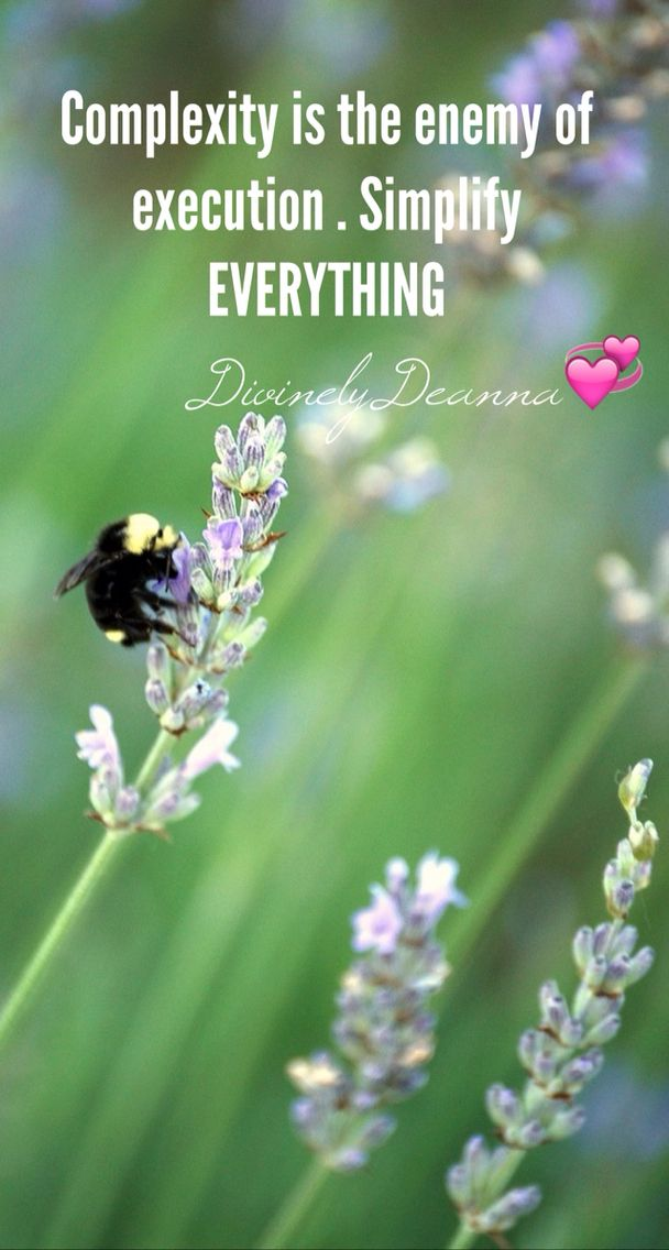 Divinely Deanna's Quote cards