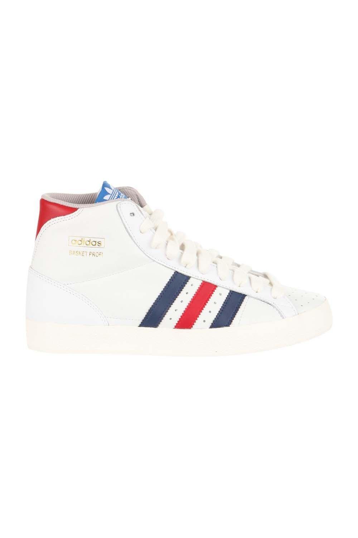 sneakers montante adidas hommes