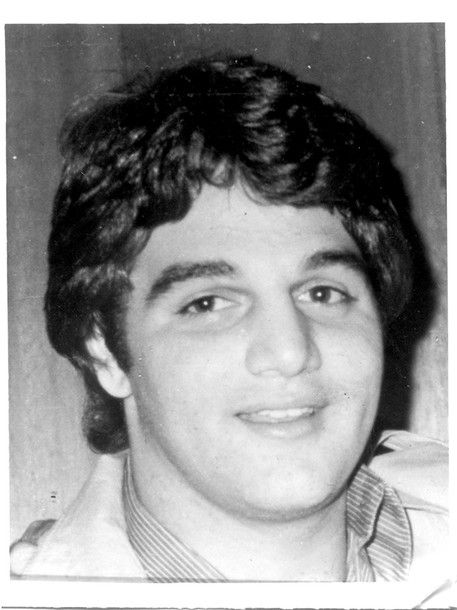 """New York-Philly War   Mob Boss Phil Testa's son, Salvatore """"Salvie"""" Testa, was also """"made"""" in an official Cosa Nostra initiation ceremony on June 8, 1980."""
