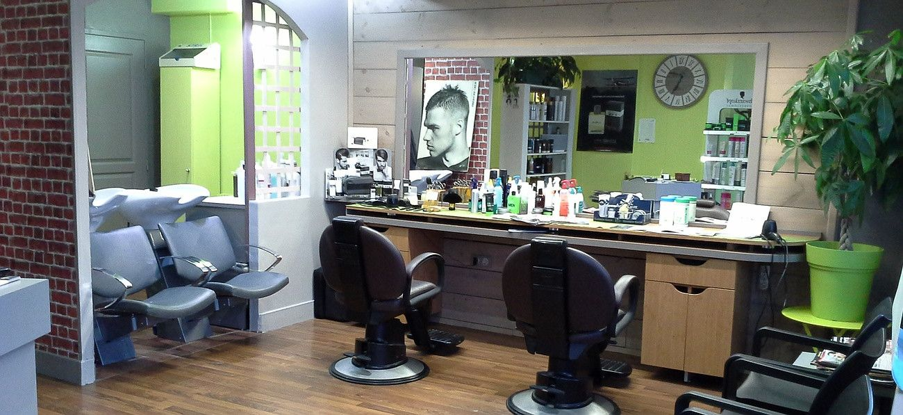 16++ Homme coiffeur geneve le dernier
