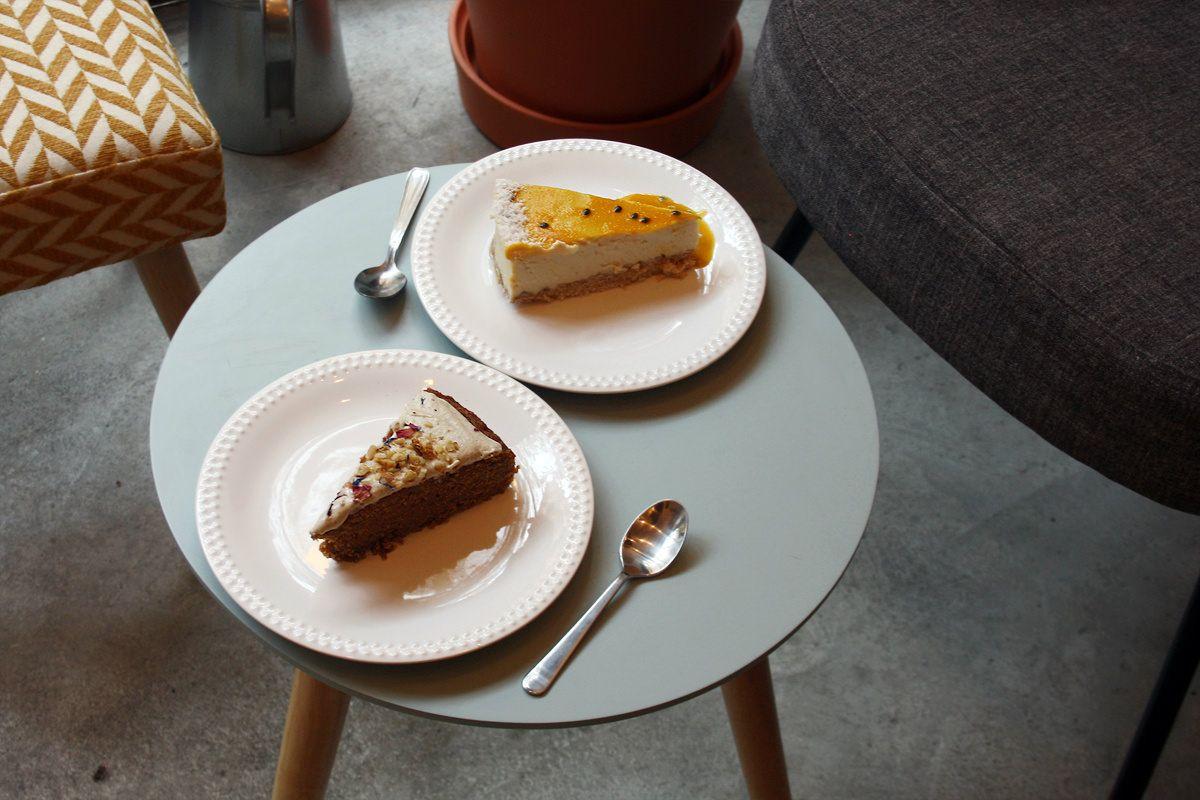 comptoir veggie coffee shop v g talien du 12 me resto paris et ailleurs paris resto. Black Bedroom Furniture Sets. Home Design Ideas