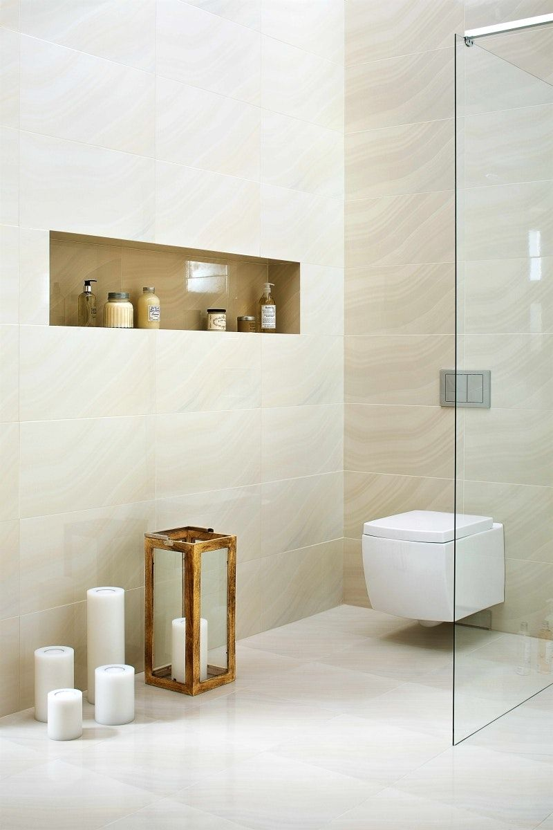 Badezimmer Fliesen Sandfarben Modern Badezimmer Fliesen