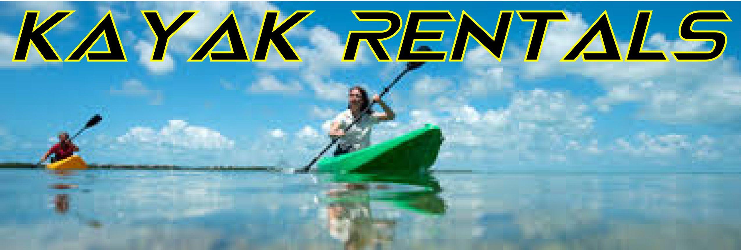 Boat jet ski rentals boat tours on canyon lake texas