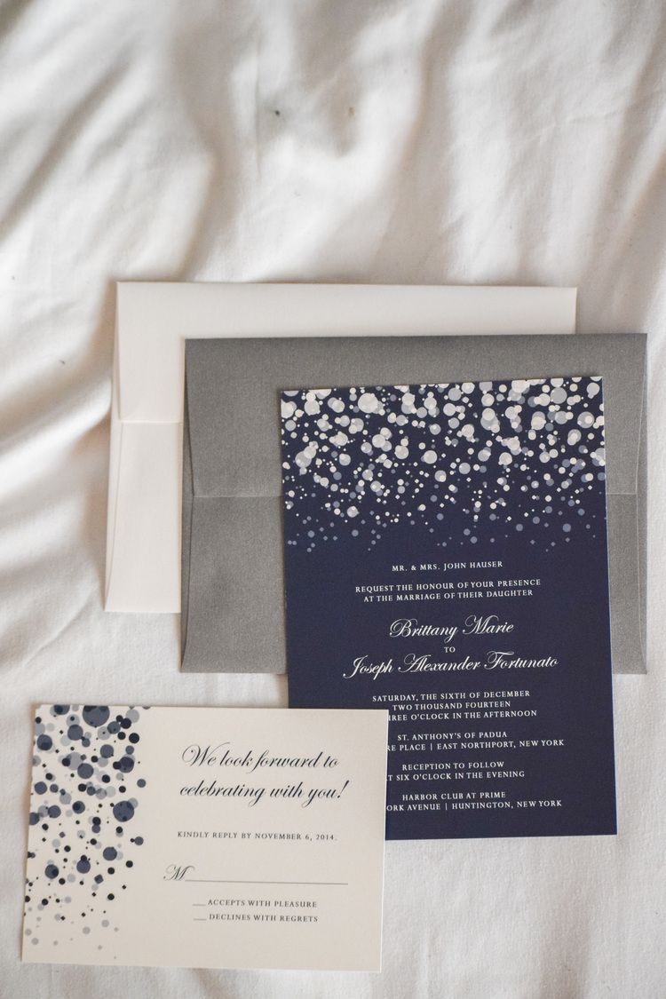 Cool 25 Best And Wonderful Wedding Invitations You Can Make By Yours Cheap Wedding Invitations Diy Inexpensive Wedding Invitations Wedding Invitation Packages