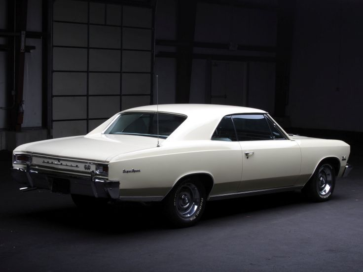 1966 Chevrolet Chevelle S S 396 Hardtop Coupe Muscle Classic T Wallpaper 2048x1536 245046 Wallpaperup Chevrolet Chevelle Chevelle Chevy Muscle Cars