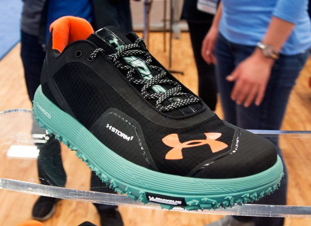 huge selection of a78e0 47385 ua fat tire   Running Shoes   Running shoes, Shoes, Sneakers