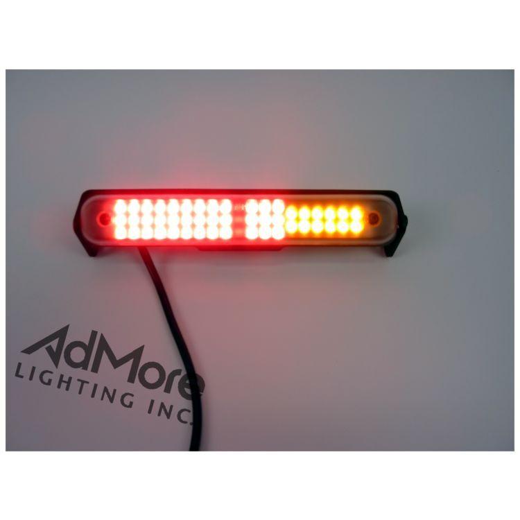 Admore Lighting High Output Premium Led Light Bar Revzilla Bar Lighting Led Light Bars Led Lights
