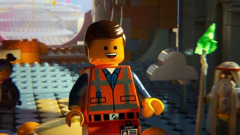 500 Pop Culture Halloween Costume Ideas Halloween costumes, Lego - halloween movie ideas