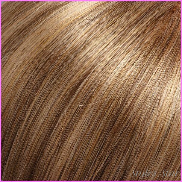 Nice Honey Brown Hair Color Chart Stars Style Pinterest Honey