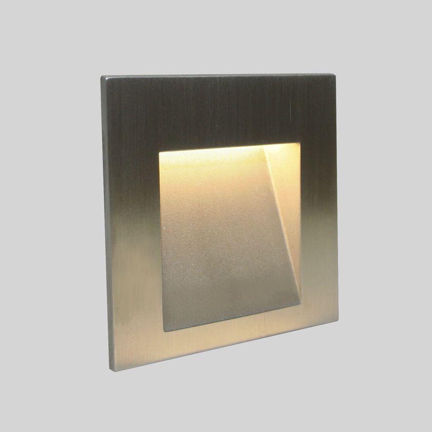 recessed wall lighting indirect lighting option c991 lighting coving