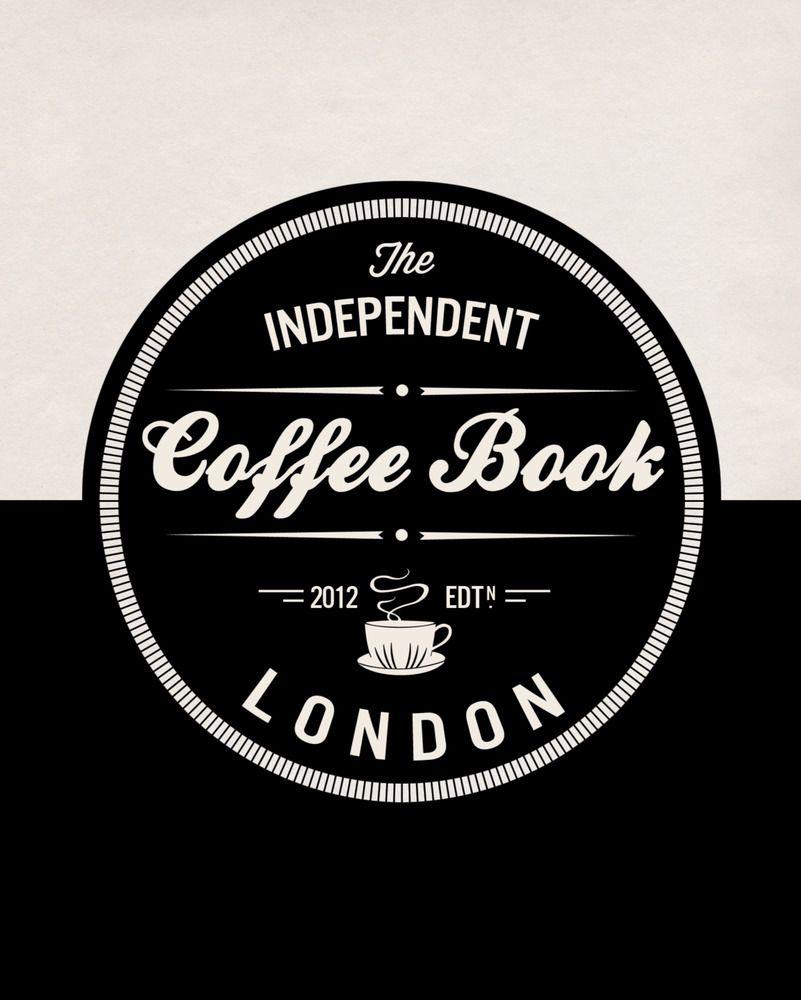 Art logo logo s coffee logo coffee shop coffee design shop logo coffee - Coffee