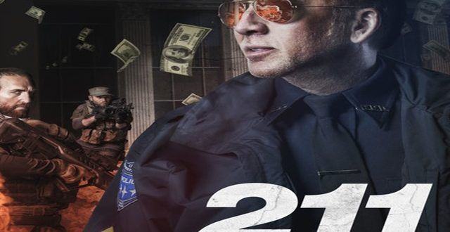 211 Movie 2018 Free Download 720p Bluray Hd Latest Movies In Hd In