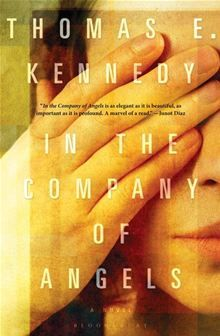 In The Company Of Angels Ebook By Thomas E Kennedy Novels
