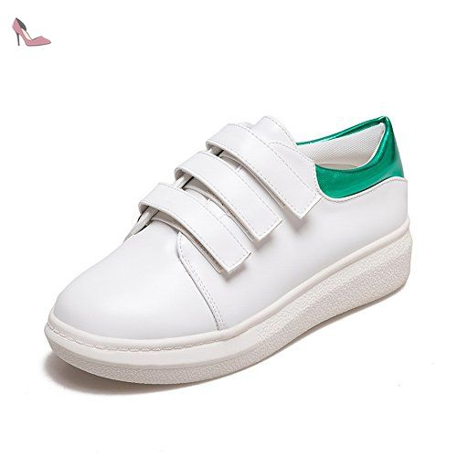 Chaussures BalaMasa blanches Casual piG2hz