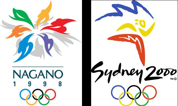 In Defense Of The London 2012 Olympic Logo Designer Blog Olympic Logo Logo Design Olympics
