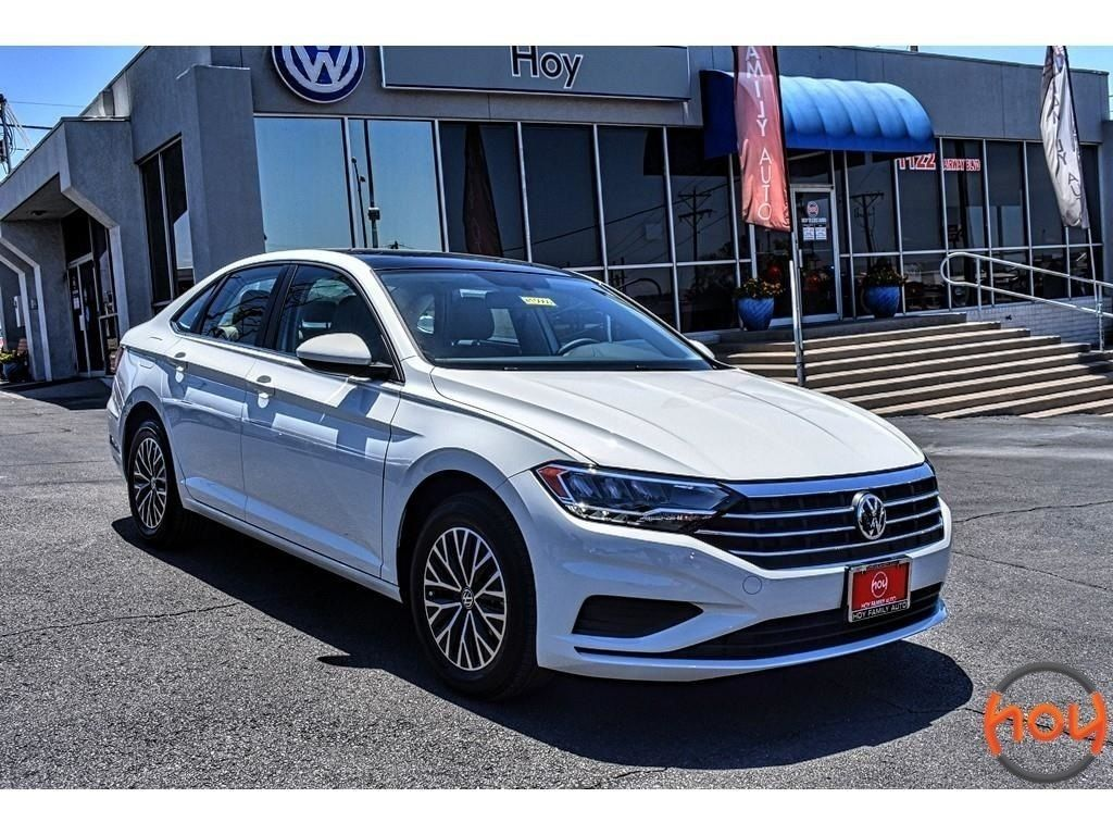 2019 Volkswagen Jetta 1 4t Review Specs And Release Date Redesign Price And Review Concept Redesign And Review Relea Volkswagen Jetta Volkswagen Vw Jetta