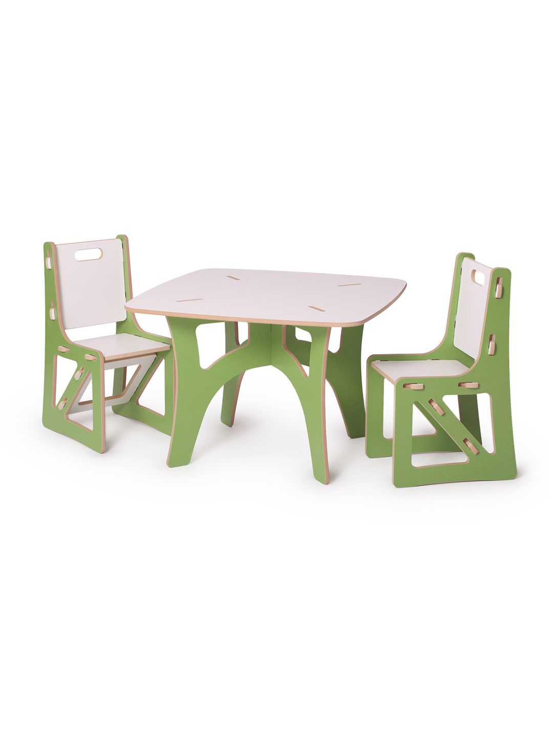 Charmant Sprout | Kids Table U0026 Chairs