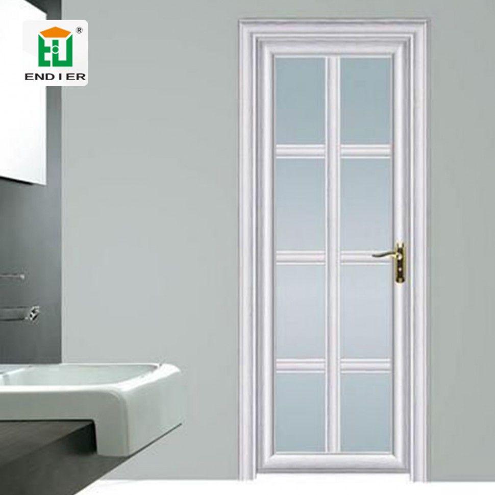 Bathroom Grill Design in 7  Bathroom design luxury, Home decor