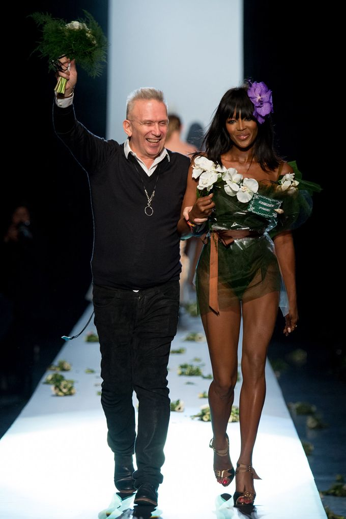 Фото - путешествия по миру: Неделя высокой моды в Париже ...