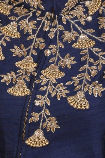 Rishi Soujit Patterns In 2019 Pinterest Embroidery Hand