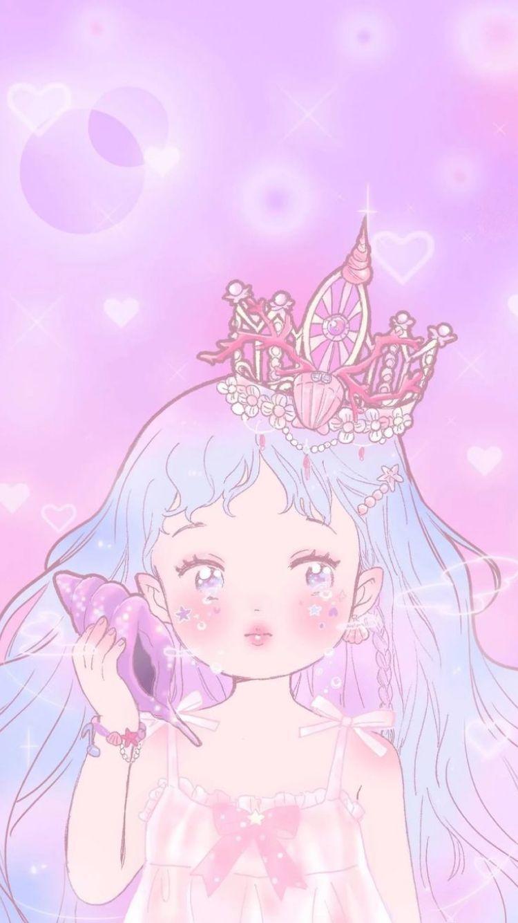 Wallpaper Mobile Legend Lancelot Hd For Android Cute Anime Wallpaper Anime Wallpaper Cute Art