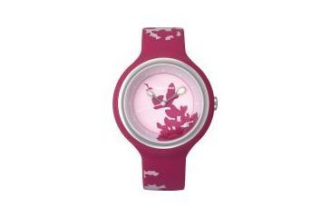 (CLICK IMAGE TWICE FOR UPDATED PRICING AND INFO) #watch #watches #ladieswatches #womenswatches #womenswatch Appetime Svj21108 Kokage Ladies Watch - See More Womens Watches at http://www.zbuys.com/level.php?node=6618=womens-watches