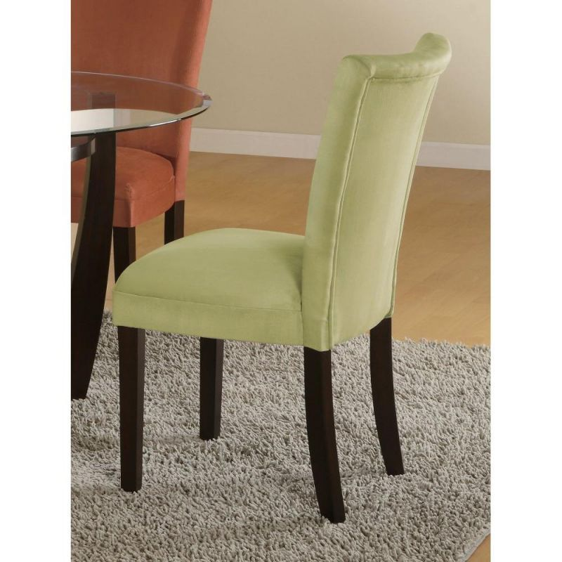 Google Image Result for http://www.lnt.com/photos/product/giant/3077330S21006/dining-chairs/parson-chair-set-of-2-in-light-green-microfiber.jpg