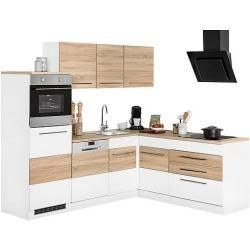 Winkelkuchen Eckkuchen In 2020 With Images Kitchen Cabinets