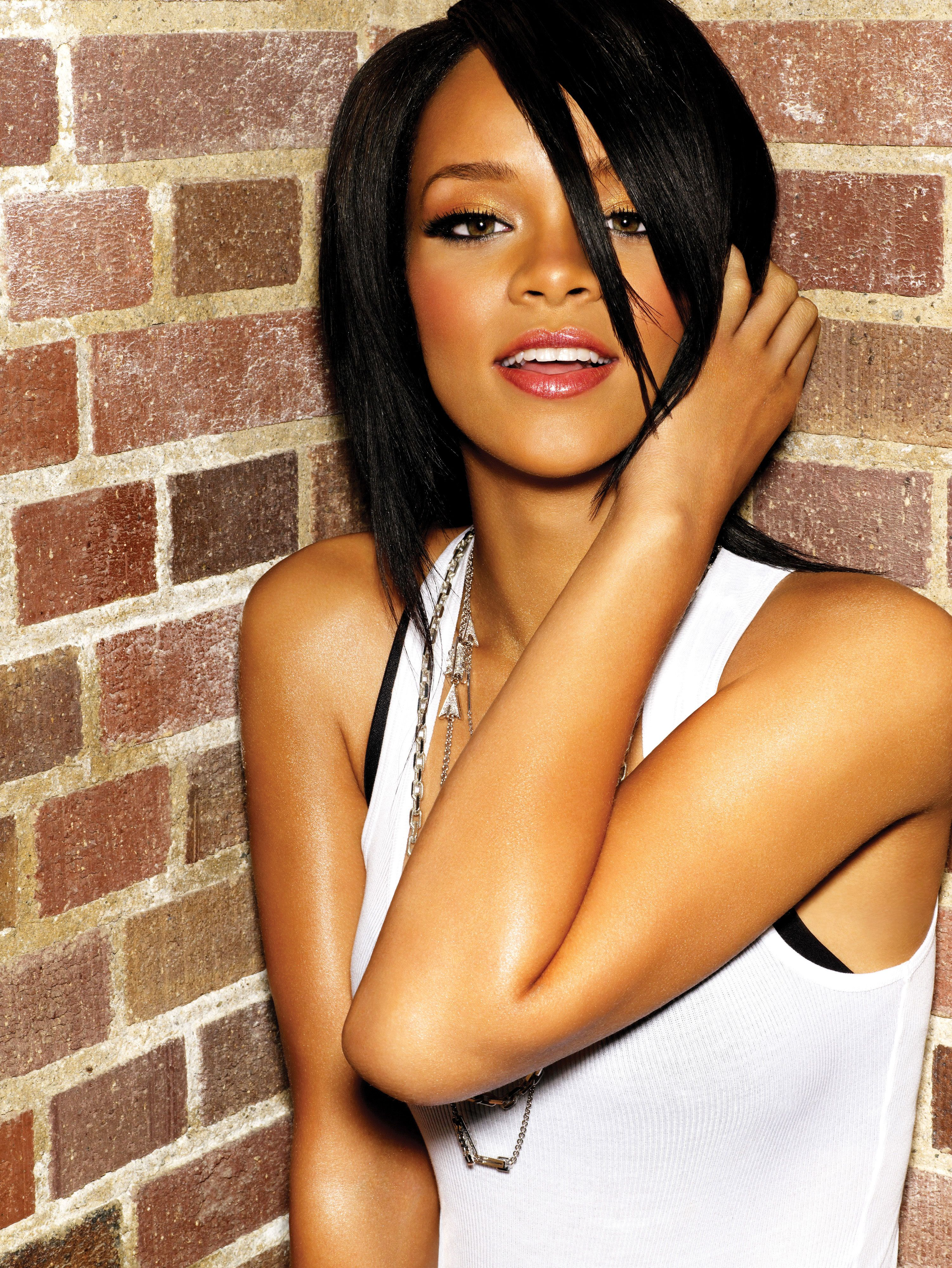 Hermosa Rihanna Rihanna Photos Rihanna Her Music