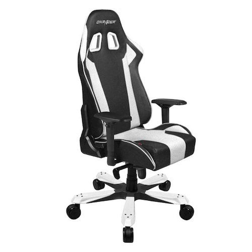 Ergonomic Chair Types Swivel Shopee Best Comfortable Gaming Chairs Pinterest