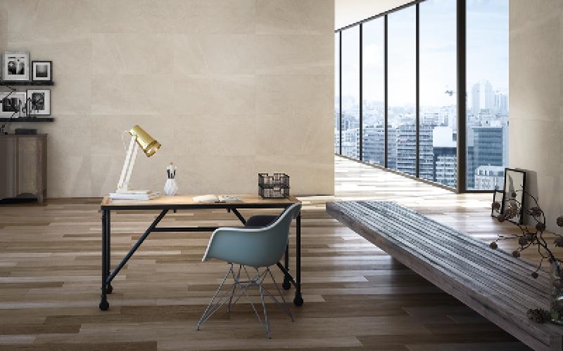 succesful combinations palmi fidenza avant garde for. Black Bedroom Furniture Sets. Home Design Ideas