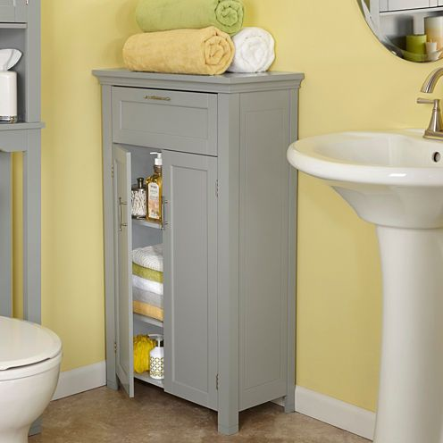 Riverridge Home Bathroom Cabinet At Jcpenney Today And Enjoy